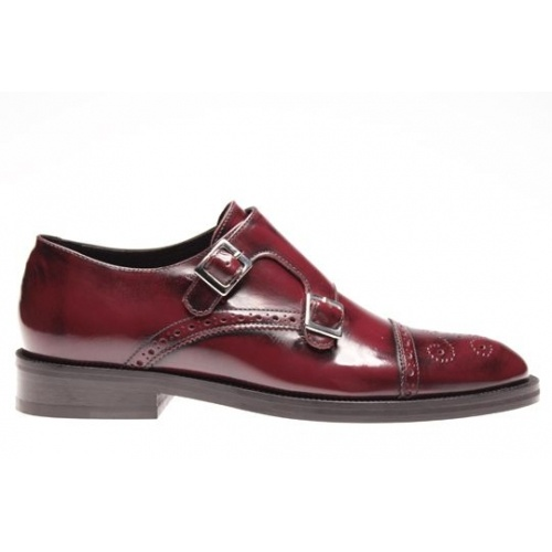 Moccasin Classic Shoe.  Shop Now: www.vendas-europe.com