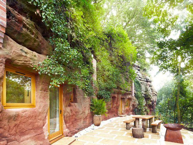 25 best Grand Designs TV Houses images on Pinterest | Design ...