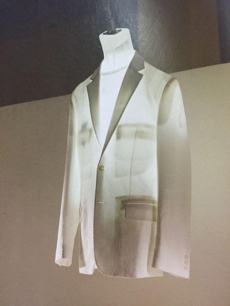 Calvin Klein new York