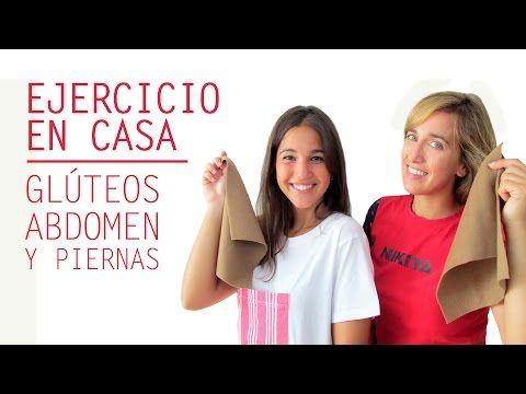 54 best Enfemenino Tendencias #LasCosiñasdeAle images on