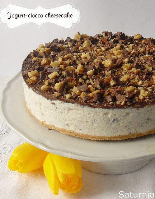 cakeflickr