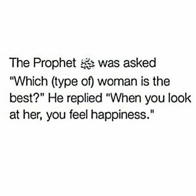 Quran Quotes About Women: 25+ Best Islamic Inspirational Quotes Ideas On Pinterest