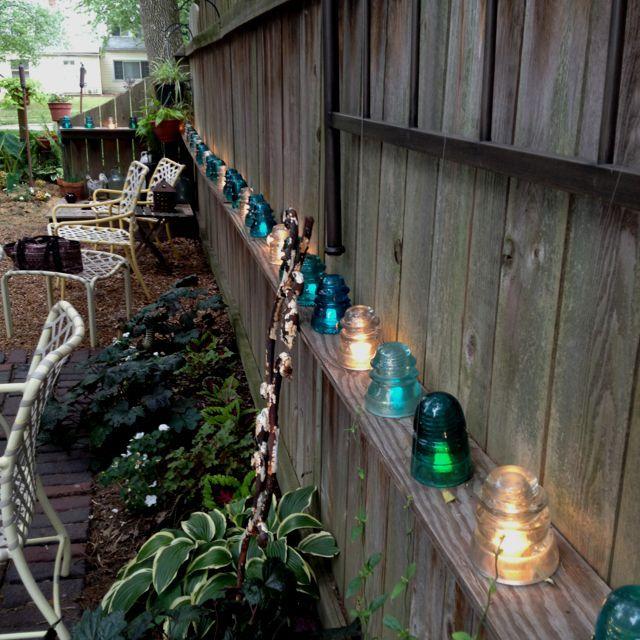 712 Best Hemingray Insulators Images On Pinterest Glass
