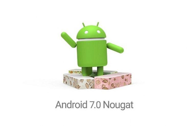 Google Pixel dan Pixel XL dapat dibeli langsung dari Google atau melalui Verizon dan Best Buy| PT. Equityworld Futures Samarinda menyebutkan bahwa toko Google Store menyediakan smartphone itu dengan pilihan penyimpanan 32GB dan 128GB dan pilihan warna hitam dan silver. Google resmi…