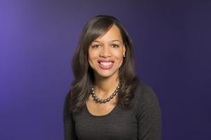 Yahoo Inc.'s Erin Teague | Women of Influence 2015