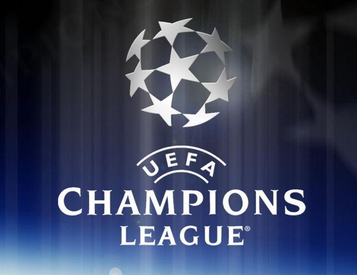 Streaming Bayern Munich / Atletico Madrid : Le match de foot de Ligue des Champions en direct ! - http://www.isogossip.com/streaming-bayern-munich-atletico-madrid-15523/
