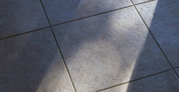1000 Ideas About Cleaning Brick On Pinterest Cleaning
