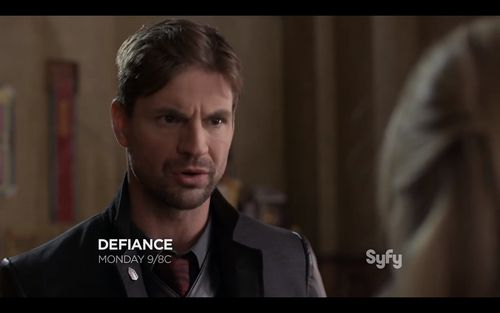 18 best images about Gale Harold on Pinterest | Eyes ...
