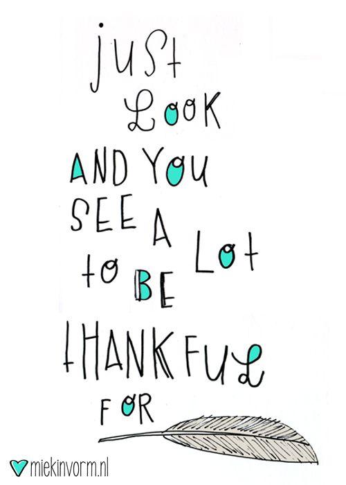 Citaten En Gezegden Over Dankbaarheid : Beste ideeën over citaten dankbaarheid op