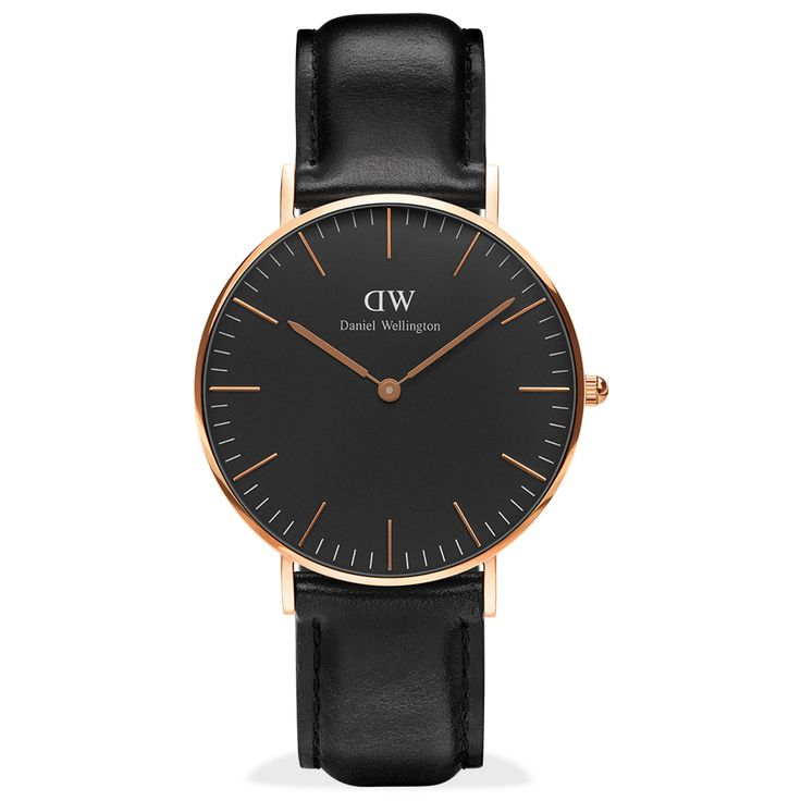 Montres Daniel Wellington - Sheffield