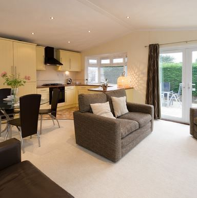 Our 5-star managed subletting service will allow you to remain in control at all times. We simply take the hassle away by dealing with every aspect of subletting your holiday home from marketing to cleaning your home ready for your own arrival #finlake #devon #sublet #rent #lodge #home #makemoney #finlakefairways