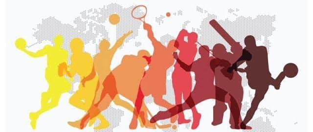 Πιερία: Οι αθλητικές μεταδόσεις της ημέρας