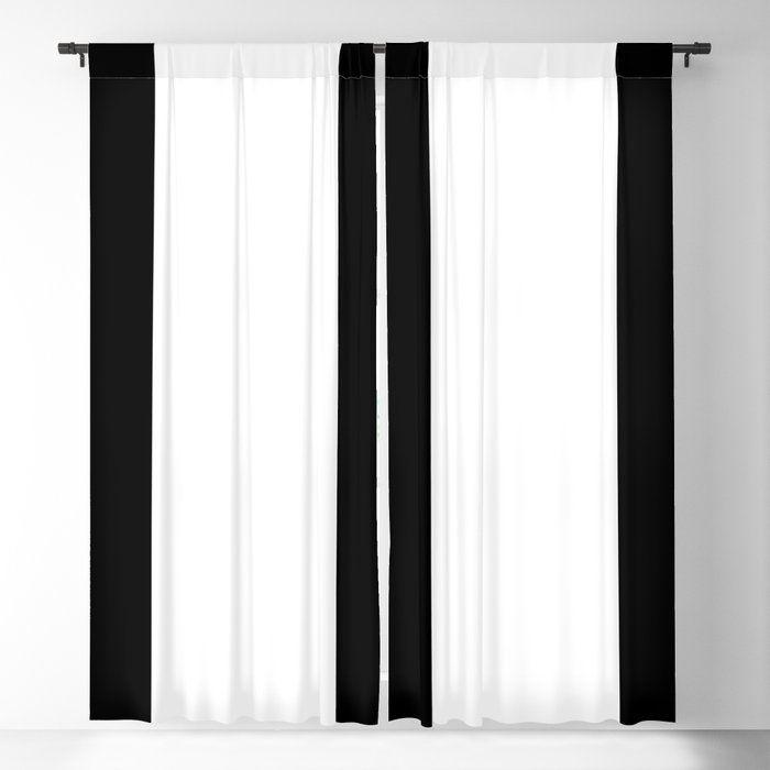 Buy Frame Border Hotel Style Blackout Curtain By Bitart Worldwide Shipping Bitart Societ Black Interior Design Scandinavian Interior Design Classic Bedroom