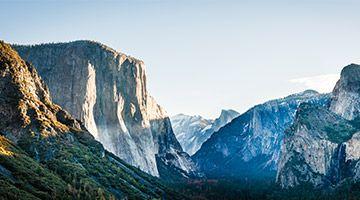 Yosemite PDF maps, Yosemite visitor information, Yosemite telephone numbers, yosemite entrance fees, visitor details for Yosemite, Yosemite TDD, trail maps