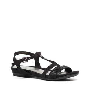 Bellissima dames sandalen online kopen