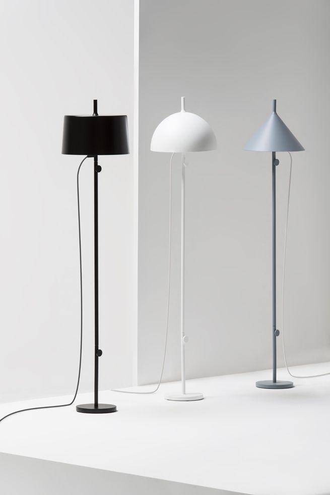 nendo_w132_09  Sophisticated lighting requires trending #CordManagement as innovative aesthetics.