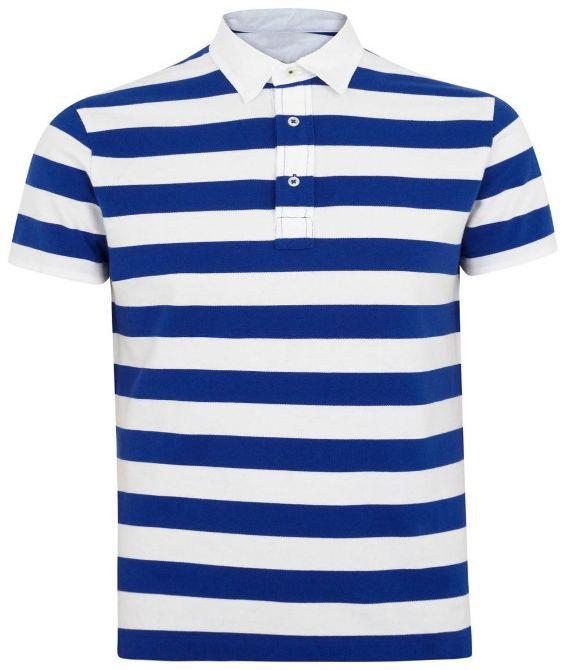 6a5b4c98 #womens #mens #fashion #polo #tshirt #tees #garment #manufacturer #exporter  #supplier #bangladesh | Polo T-Shirts | Polo Shirt, Custom polos, Mens tops