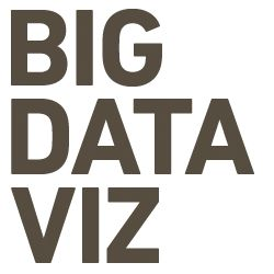 Big Data Viz  Data Visualization Academy Copenhagen - Dansk Design Center.