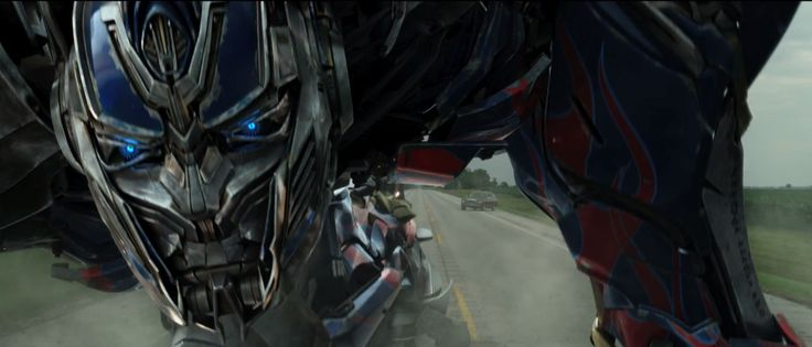 #Transformers Trailer   http://blog.shopthetv.com/shopping-big-game-commericals-summer-2014-blockbusters/