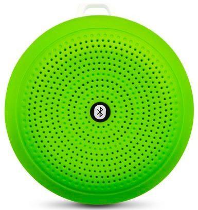 """X-Game Колонки x-game xs-400bg  — 690 руб. —  Колонки X-Game XS-400BG Портативная акустика с функцией """"Hands free"""" для мобильных устройств с технологией Bluetooth. Литий-ионная батарея на 1000 мАч, более 8 часов работы (при 80% уровня звука). Превосходное звучание, элегантный и компактный дизайн наполнят жизнь яркими моментами."""
