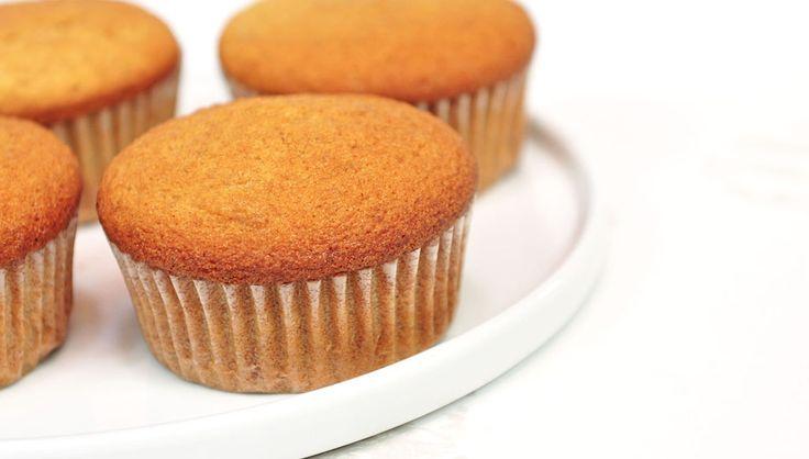 [Banana Muffin] Gourmet Cheesecakes. Pedidos al (505) 83624340. #bananamuffin #banana #muffin #delicious #deleite #gourmetcheesecakes #gcheesecakes #nicaragua #deleitedeprincipioafin