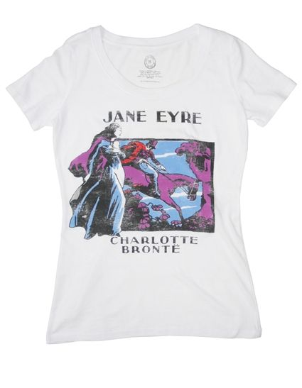 83 best reading the brontes images on pinterest for T shirt printing in charlotte nc