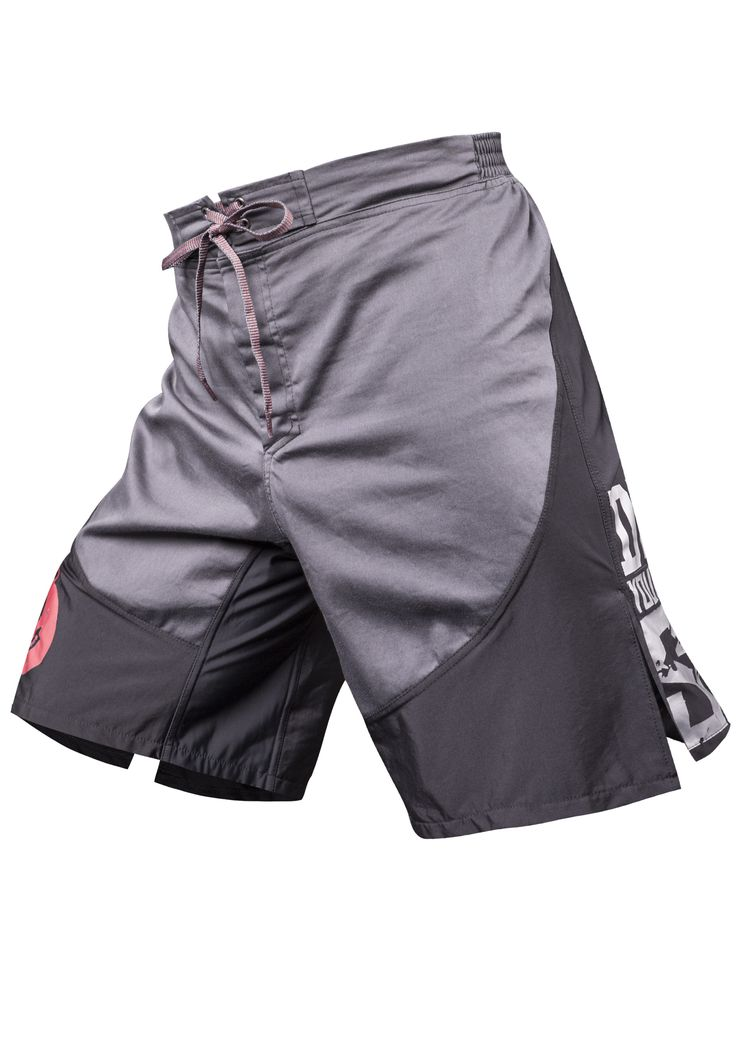 Crossfit shorts for men! New brand for Crossfitters contact@repinpeace.com