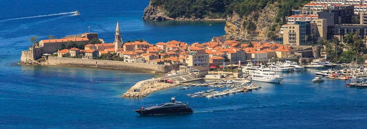 Looking For Private Kotor Tours, Bay fo Kotor Tour, Old Montenegro Tour, Kotor Cruise Port in Montenegro at affordable costs. Then Book online today through our Official Website: http://www.kotour.me