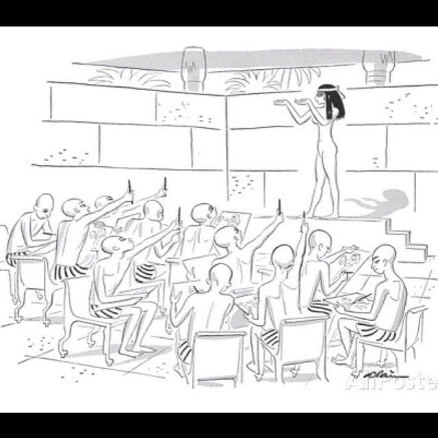 #Art #Cartoon #humour | #moodboard for #indiefilm #TheDealerMovie by @homa.taj ~~ #arthistory  #galerist #marchanddart #kunsthändler #artdealer #arthumor #artcartoon #funny #humor #joke #laugh #laughter #artcartoon #cartoonart