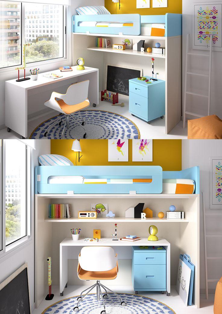 Best 25+ Kids Bedroom Sets Ideas On Pinterest