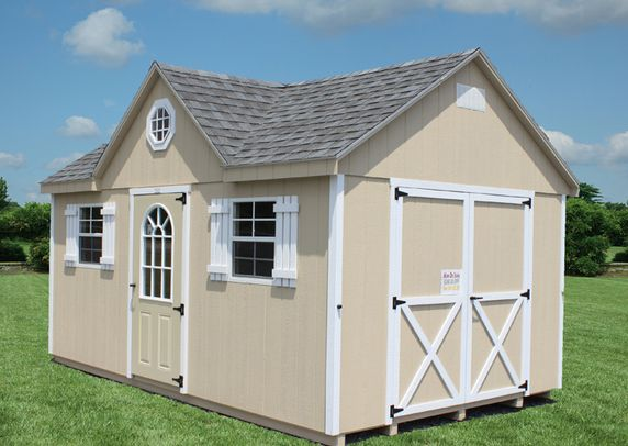 12x16 storage shed plans. 17 best ideas about Shed Plans 12x16 on Pinterest   Detail shop