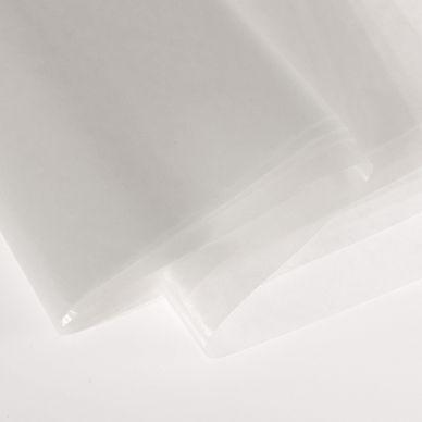 Canson Papier Cristal Semi transparent et glacé, 40g/m², feuille