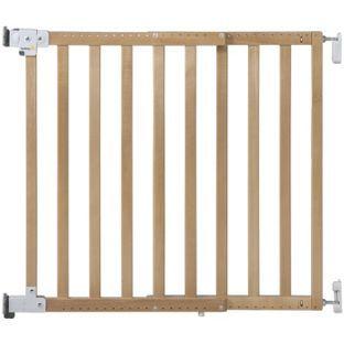 1000 ideas about safety gates on pinterest child safety. Black Bedroom Furniture Sets. Home Design Ideas