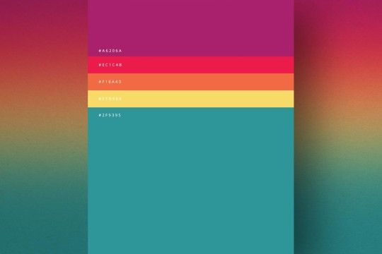 minimalist-color-palettes-of-2015