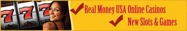 The top US player friendly site ratings from MobileCasinoParty http://www.mobilecasinoparty.com/best-online-casino-reviews/