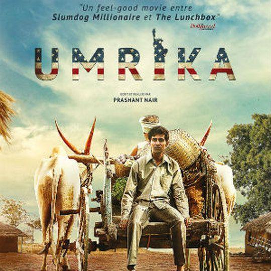 Umrika : gagnez un magnifique voyage pour deux en Inde