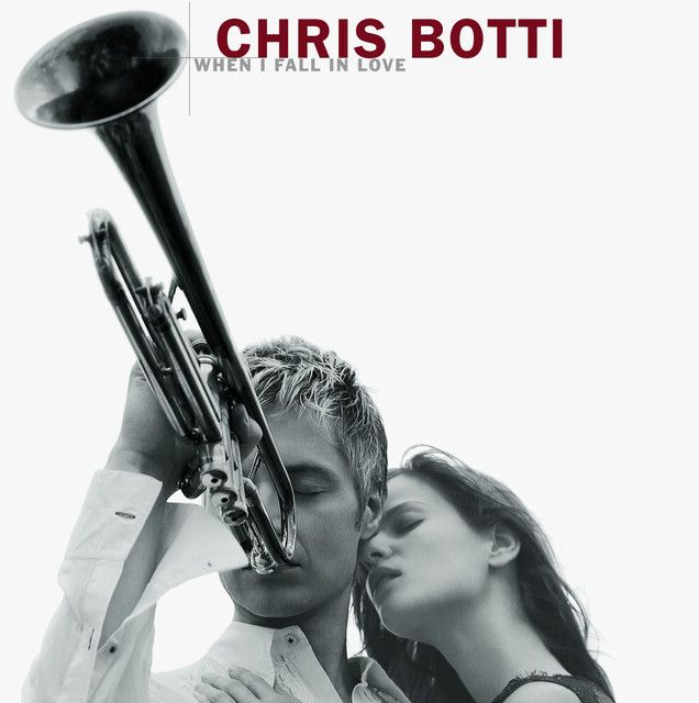 Nearness Of You, a song by Chris Botti on Spotify