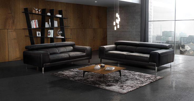 les 33 meilleures images du tableau collection 2016. Black Bedroom Furniture Sets. Home Design Ideas