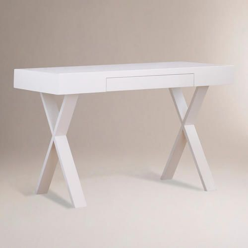 Josephine Desk | World Market