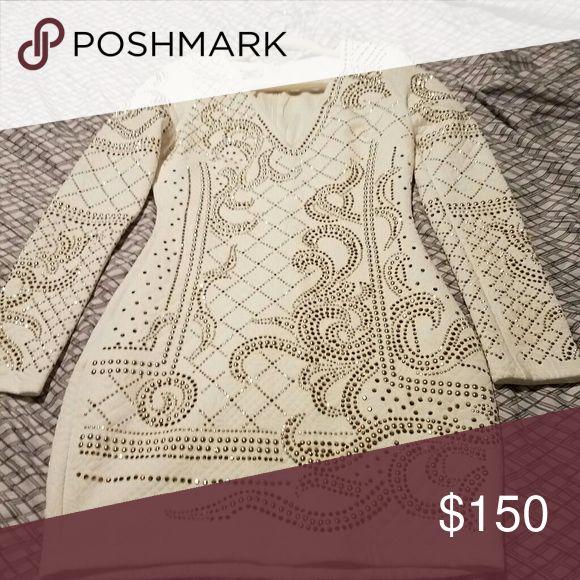 Mejores 8 imágenes de My Posh Closet en Pinterest   2 trenzas de ...