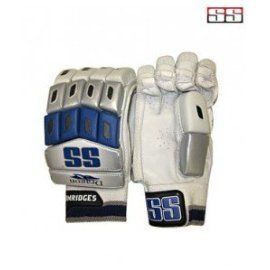 SS Dragon Batting Gloves