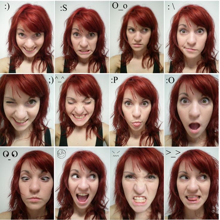 Name:  woman expressions.jpg Views: 0 Size:  480.2 KB