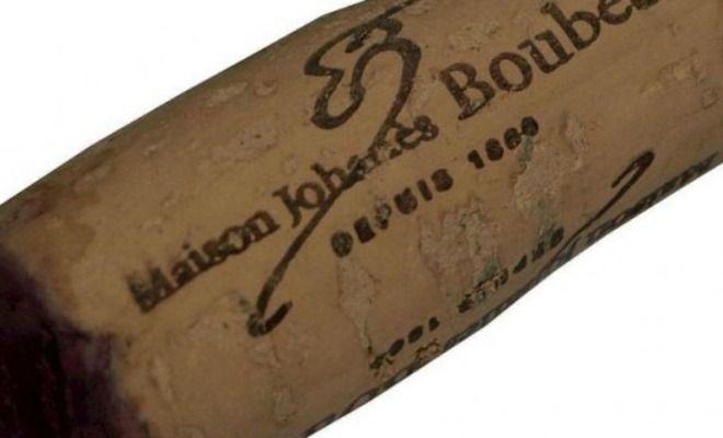 La filiale vin de Carrefour va créer 40 emplois dans son nouveau centre d'embouteillage de Beychac-et-Caillau, près de Bordeaux