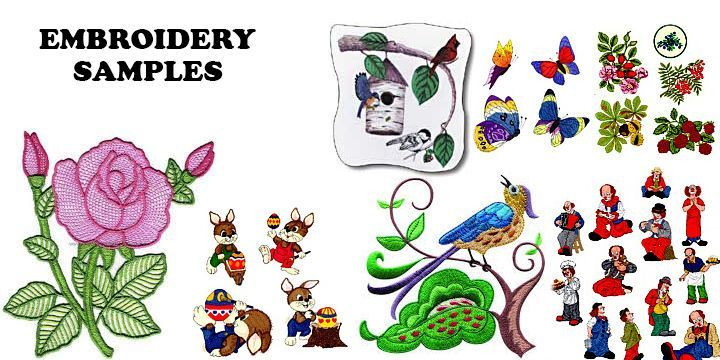 Best images about embroidery machine patterns designs
