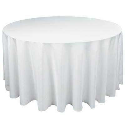 best 25 rent table linens ideas on pinterest rent. Black Bedroom Furniture Sets. Home Design Ideas