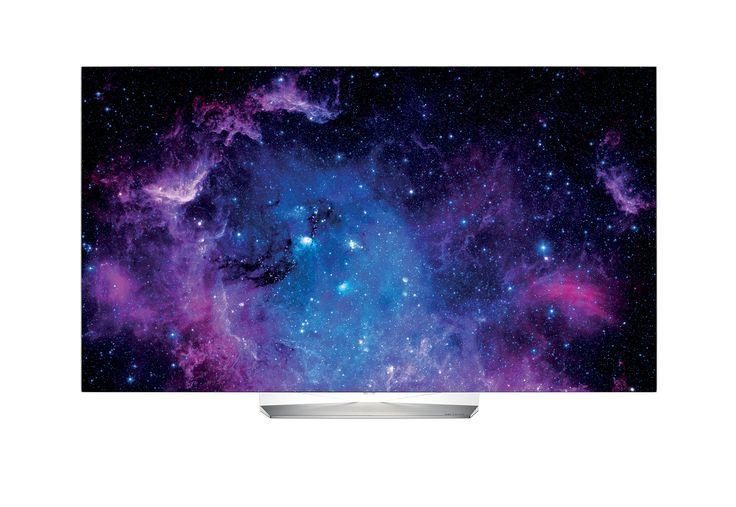 Tv OLED LG Electronics
