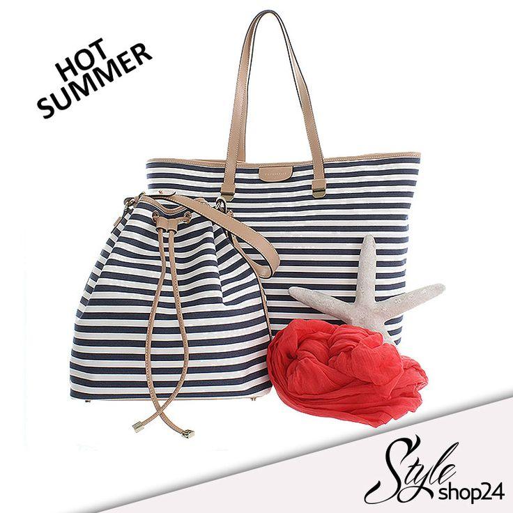 36 best Styleshop24 images on Pinterest | Taschen, Auf der suche und ...