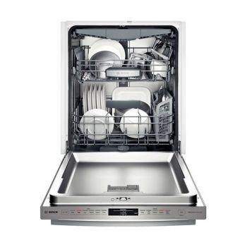 Bosch 800 Series Review 2016 | Best Dishwasher