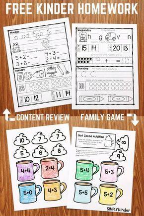 16 best Homework images on Pinterest   School, Classroom setup and ...