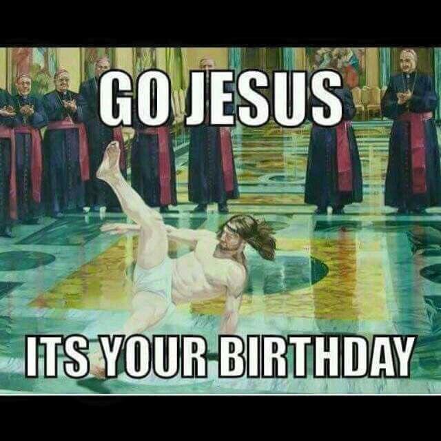 https://i.pinimg.com/736x/21/49/09/214909ac8540a5da06b2ce71380ff904--funny-merry-christmas-happy-birthday-jesus.jpg